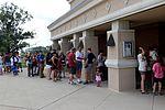 2016 MLB at Fort Bragg 160703-A-AP748-006.jpg