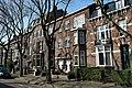 2016 Maastricht, Villapark 15.JPG
