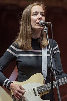 2016 Margaret Glaspy - by 2eight - 8SC3468.jpg