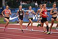 2016 US Olympic Track and Field Trials 2193 (27975927120).jpg