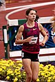 2016 US Olympic Track and Field Trials 2294 (27641473154).jpg