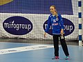 2016 Women's Junior World Handball Championship - Group A - HUN vs NOR - (020).jpg