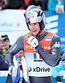 2017-02-05 Dominik Fischnaller (Teamstaffel) by Sandro Halank–2.jpg