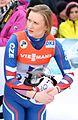 2017-02-05 Tereza Noskova (Teamstaffel) by Sandro Halank.jpg