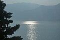 2017-04-10 04-14 Gardasee 113 Malcesine (34380016195).jpg
