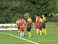2017-08-18 SC Kirchberg - FCU Frankenfels Schwarzenbach (13).jpg