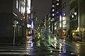 2017-09-06T06-18-27 Japan (37156058260).jpg