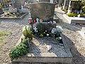 2017-10-18 (304) Friedhof Plankenstein.jpg