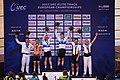 2017-10-21 UEC Track Elite European Championships 230826.jpg