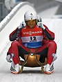 2017-12-02 Luge World Cup Doubles Altenberg by Sandro Halank–090.jpg