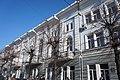 2017 Житомир (393) Будинок, в якому навчався М. А. Скорульський.jpg