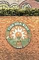 2017 11 25 141702 Vietnam Hanoi Ceramic-Mosaic-Mural 17.jpg