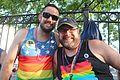 2017 Capital Pride (Washington, D.C.) Capital Pride IMG 9865 (35305186185).jpg