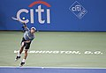 2017 Citi Open Tennis Jordan Thompson (35947811600).jpg