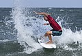 2017 ECSC East Coast Surfing Championships Virginia Beach short board competition (36828593142).jpg