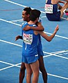 2017 European Athletics U23 Championships, 5000m men final14 15-07-2017.jpg