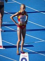 2017 European Athletics U23 Championships, 800m women qualifications3 14-07-2017.jpg