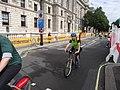 2017 Prudential Ride London - 03.jpg