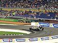 2017 Race of Champions - Kyle Busch (8).jpg