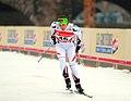 2018-01-13 FIS-Skiweltcup Dresden 2018 (Prolog Frauen) by Sandro Halank–142.jpg