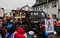 2018-02-10-bonn-beuel-vilich-mueldorf-karneval-2018-04.jpg