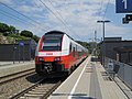 2018-07-17 (227) 4744 525 at Bahnhof Stadt Haag.jpg
