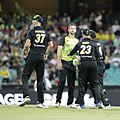 2018.02.03.20.38.56-AUSvNZL T20 NZL innings, SCG-0001 (38618205890).jpg