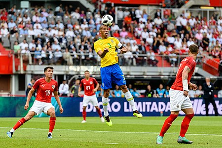 20180610 FIFA Friendly Match Austria vs. Brazil Miranda 850 0051.jpg
