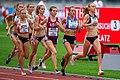 2018 DM Leichtathletik - 1500 Meter Lauf Frauen - by 2eight - DSC9588.jpg