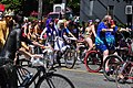 2018 Fremont Solstice Parade - cyclists 142.jpg
