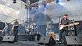 2018 Lieder am See - Wishbone Ash - by 2eight - 8SC1876.jpg