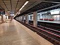 2018 Metrou Izvor.jpg