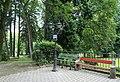 2018 Park w Podzamku 2.jpg