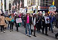 2018 Women's March NYC (00331).jpg