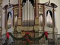 2018er +WAFtreff Salzburger Orgellandschaft 03.jpg