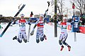 2019-01-12 Women's Final at the at FIS Cross-Country World Cup Dresden by Sandro Halank–063.jpg