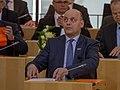 2019-01-18 Konstituierende Sitzung Hessischer Landtag AfD Lambrou 3601.jpg