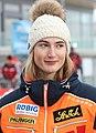 2019-01-25 Women's Sprint at FIL World Luge Championships 2019 by Sandro Halank–139.jpg