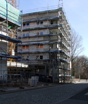 2019-03-06 construction site at Gertraudtenstraße.png