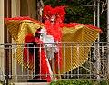 2019-04-21 10-44-40 carnaval-vénitien-héricourt.jpg