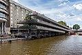 2019-06-09-Fahrradparkhaus Amsterdam-5728.jpg