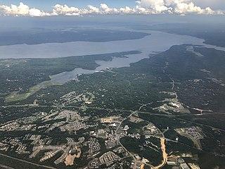 Stafford, Virginia Census-designated place in Virginia, United States