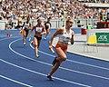 2019-09-01 ISTAF 2019 4 x 100 m relay race (Martin Rulsch) 09.jpg