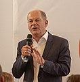 2019-09-10 SPD Regionalkonferenz Olaf Scholz by OlafKosinsky MG 2545.jpg