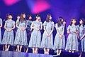 2019.01.26「第14回 KKBOX MUSIC AWARDS in Taiwan」乃木坂46 @台北小巨蛋 (46882788391).jpg