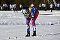 20190226 FIS NWSC Seefeld Ladies CC 10km Alena Prochazkova 850 4567.jpg