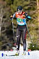 20190228 FIS NWSC Seefeld Ladies 4x5km Relay Kozue Takizawa 850 4832.jpg