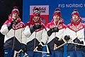 20190301 FIS NWSC Seefeld Medal Ceremony 850 6109.jpg