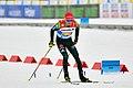 20190301 FIS NWSC Seefeld Men 4x10km Relay Florian Notz 850 6027.jpg