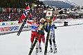 20190302 FIS NWSC Seefeld Ladies 30km 850 6464.jpg